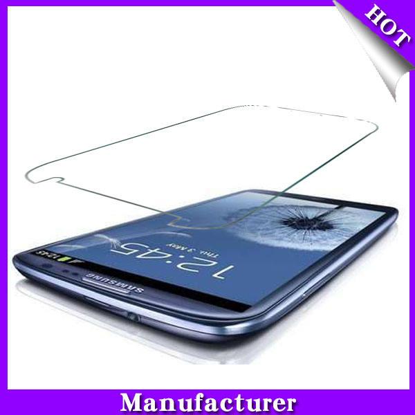 corée du téléphone portable accessoires pour galaxy s3