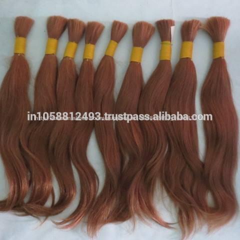кавказский светлый цвет модный человеческих волос шнурка передний парик дев волосы из индии