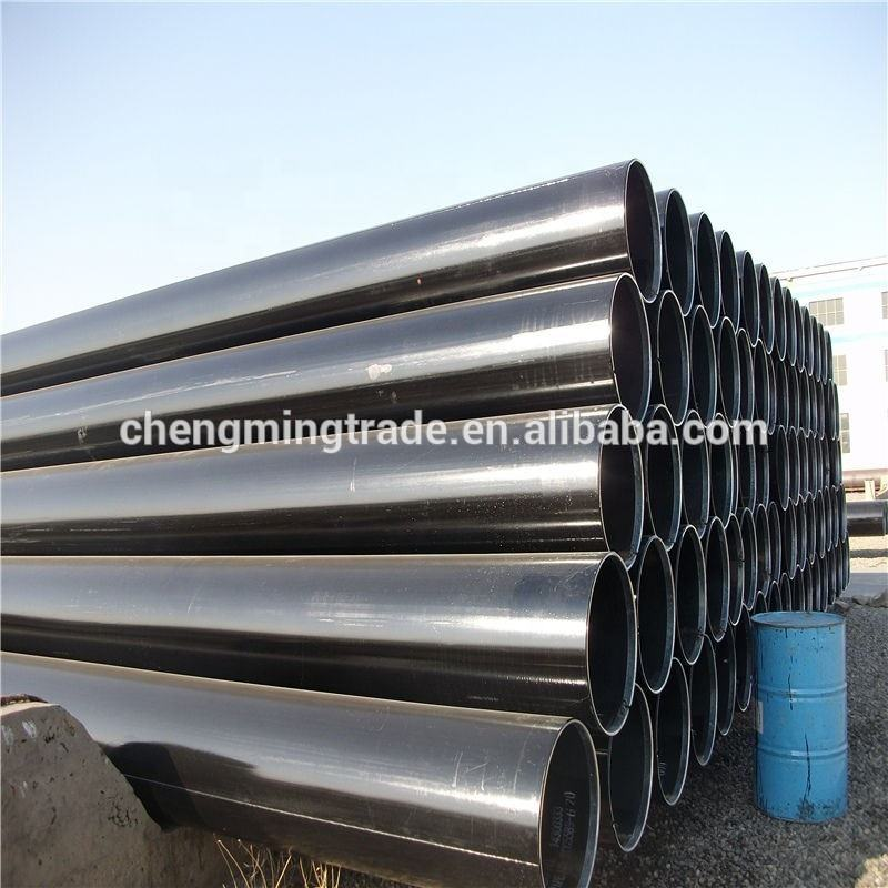 Seamless pipe, SABS 719, SABS 62 to ASTM