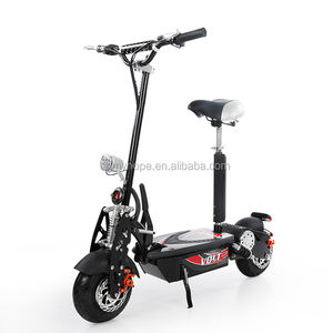 2000W/1600W48V evo Electric Scooter/Electric Bike/Mobility Scooter with CE YXEB-716