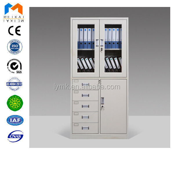 Best selling products lowes storage cabinets small boxes locker iron steel cabinet in America