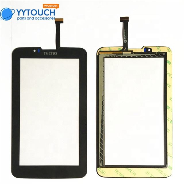 For tecno s9 touch screen digitizer replacement