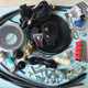 4/6/8cylinder easy installation LPG conversion kit