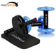 Bodybuilding Muscle Exercise Gym Equipment AB Wheel Roller
