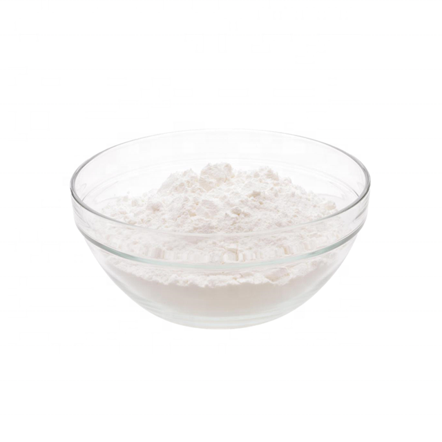 Native Corn Starch price/corn starch with price/maize starch price