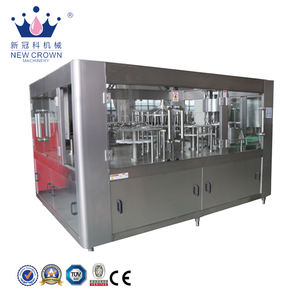 2018 mineral water bottle making machine for water packaging line/low price pure water bottling machine