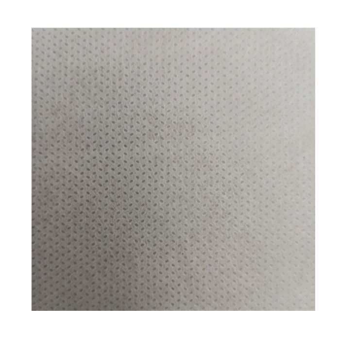 Hot-selling Recycled Biodegradable Spunbonded 100% PP Polypropylene Coating Nonwoven Fabric with Reasonable Price