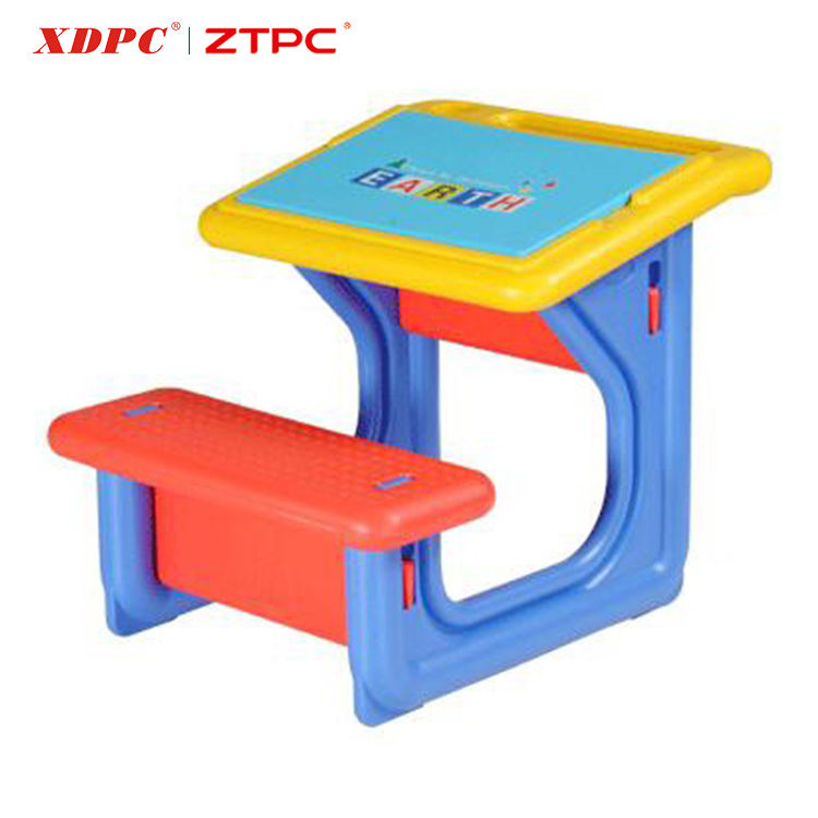 Custom new design Professional kids furniture kids table and chairs