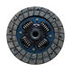 30100-56A00 For Japanese Bluebird Cars Wholesale Good Price High Quality Auto Parts Transmission Clutch disc assembly on line