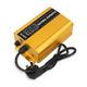 Energy Saving Electric Saver 68KW Energy Savers Household Factory Power Saving Box Home Electric Saver
