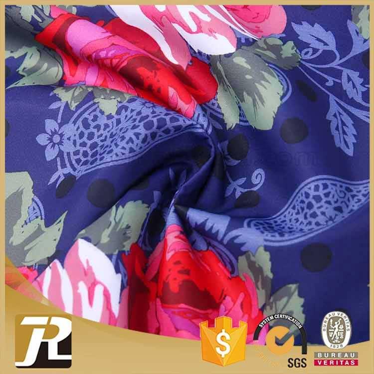Venta caliente barato del precio bajo de paisley tela de tapicería