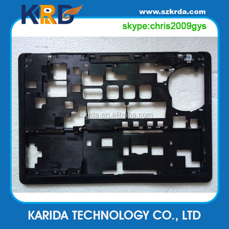 Laptop Palmrest  For DELL INS 17 5000 5755 5758 Case P//N JFFNN