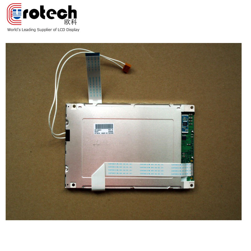 "5.7 ""LCD display cho HITACHI SX14Q004 LCD"