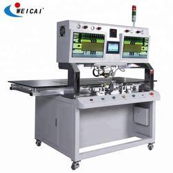 Repair LCD Screen Equipment