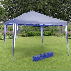 Gazebo Sac de Transport/Gazebo 3x3