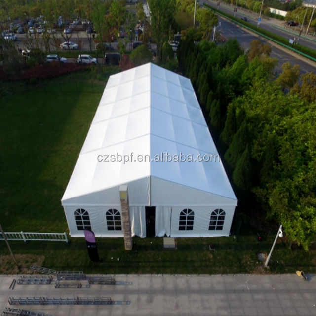 Outdoor Wedding Tent [ Tents Party ] Outdoor Wedding Tent 2020 Hot Sale Wedding Tents For Outdoor Wedding Party Events