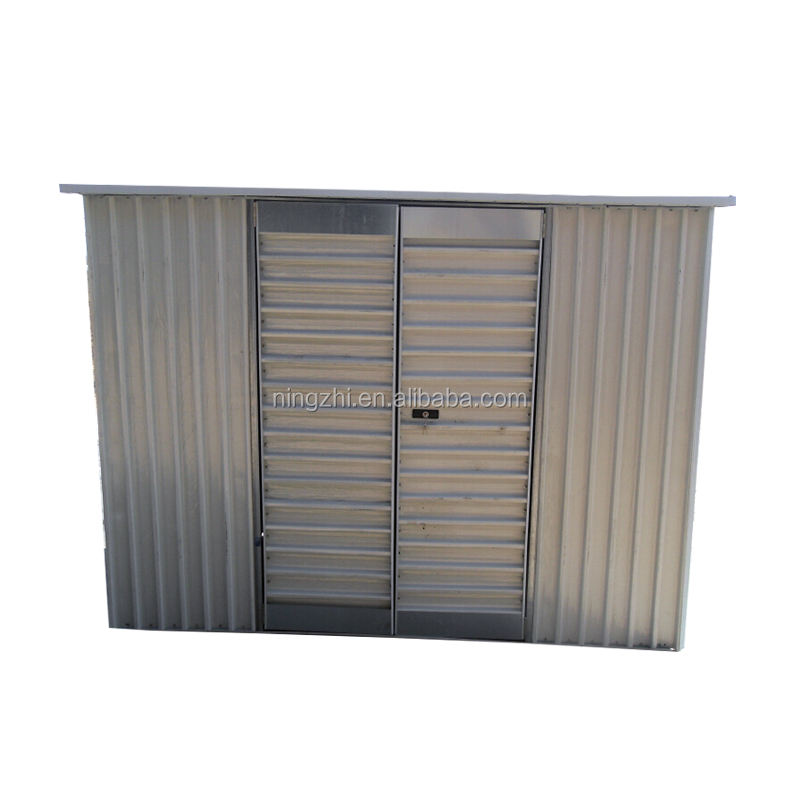 garden shed, metal shed, shed storage