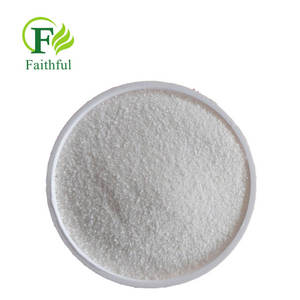 Food Grade Raw Material NMN Nicotinamide Mononucleotide Pure NMN powder CAS 1094-61-7