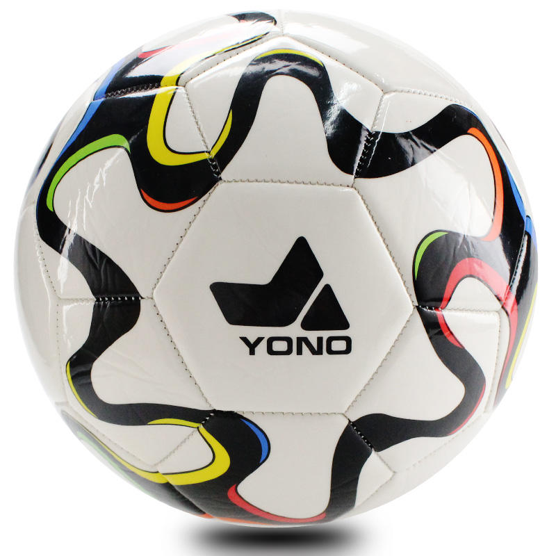 china wholesale quality TPU leather football mini match soccer ball size 5 4 3 2 in stock