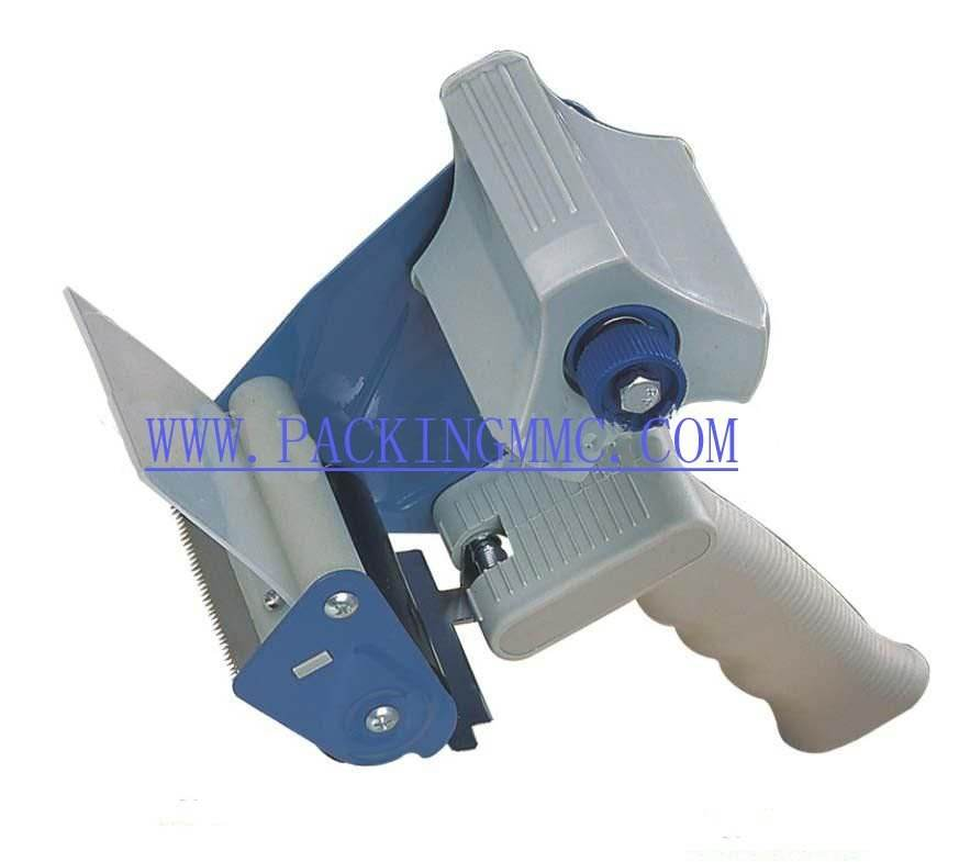 "3"" Tape Dispenser TDC3-2 for BOPP packaging tape cutting"