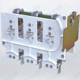 CHHP-V-12/24-630A Gas Insulated Switchgear High Voltage Circuit Breaker No isolation or earthing