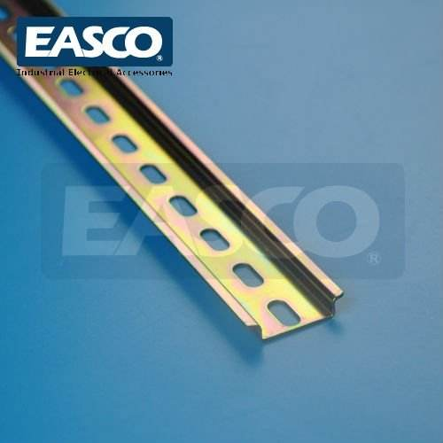 Electrical Din Rails