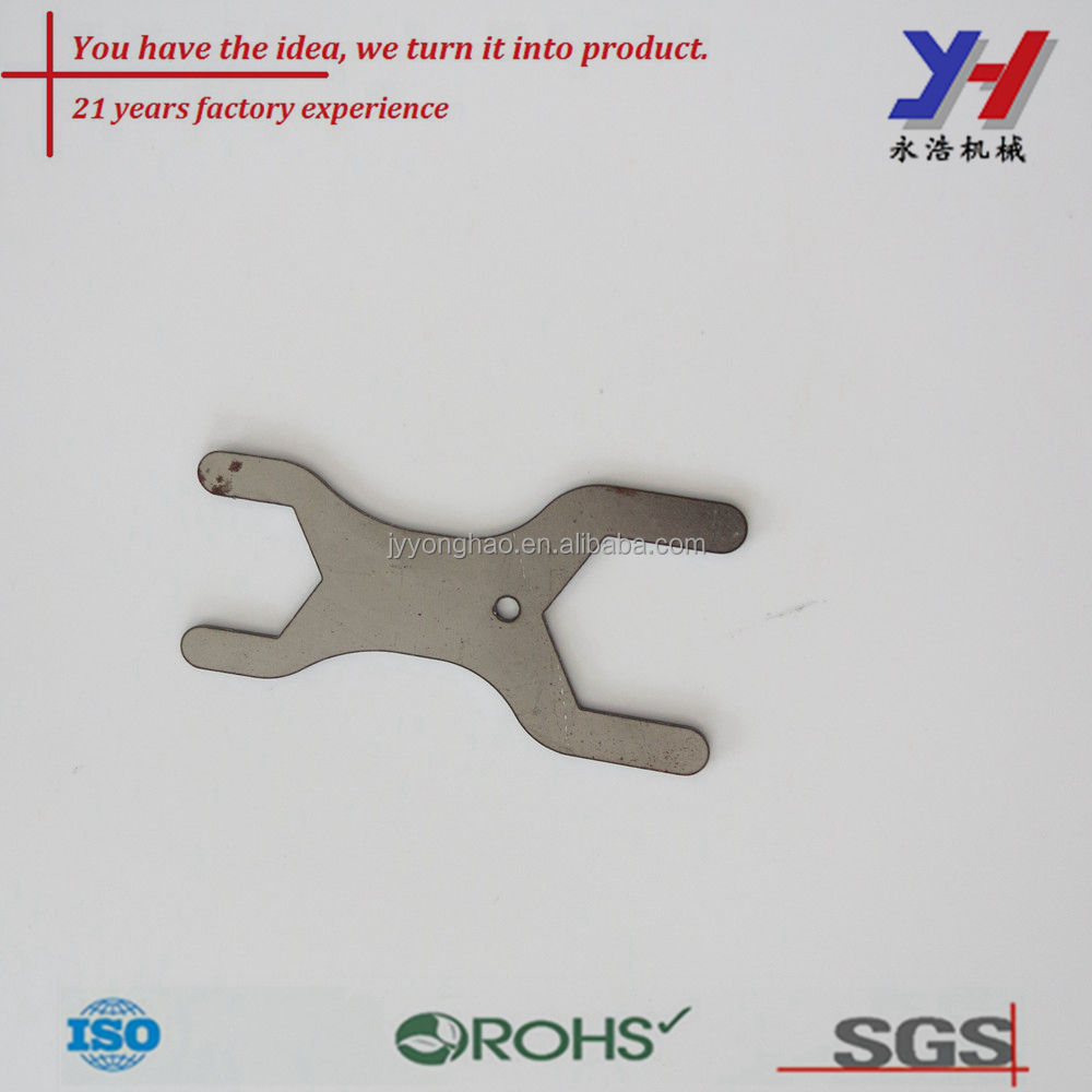 OEM ODM customized factory manufacture furniture household small hexagon wrench