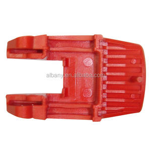 Customized injection plastic molding products