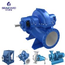 Big Capacity Industry Water Discharge Head of centrifugal water pump
