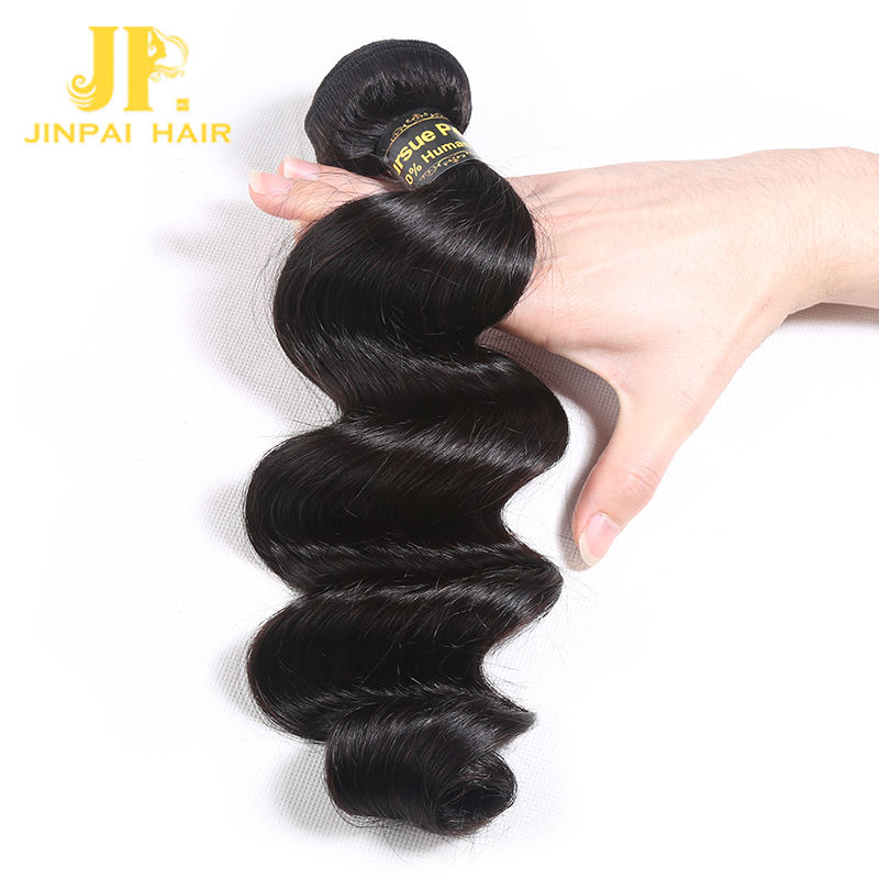 JP 8 To 42 Inch In Stocks Top Quality 100% Virgin Chinese Hair Vendor,Guangzhou hair distributor 100 cutical aligned hair
