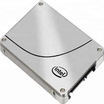 SSD Enterprise Intel DC S4510 480GB 2.5inch SATA 6Gb/s SSDSC2KB480G801 Solid State Drives Disk
