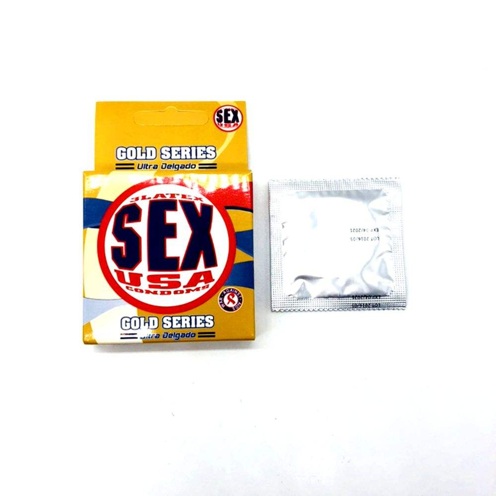 High Quality Long Duration Time Cooperate condoms made in malaysia production best condom