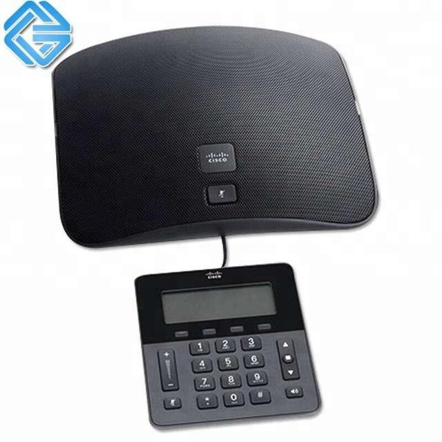 Unified IP Conference Phone 8800 Series CP-8831-K9