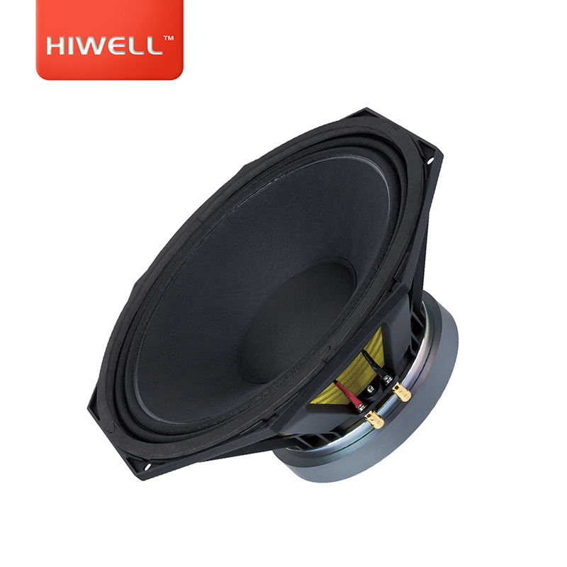 12inch 300W RMS China PA outdoor live sound speaker