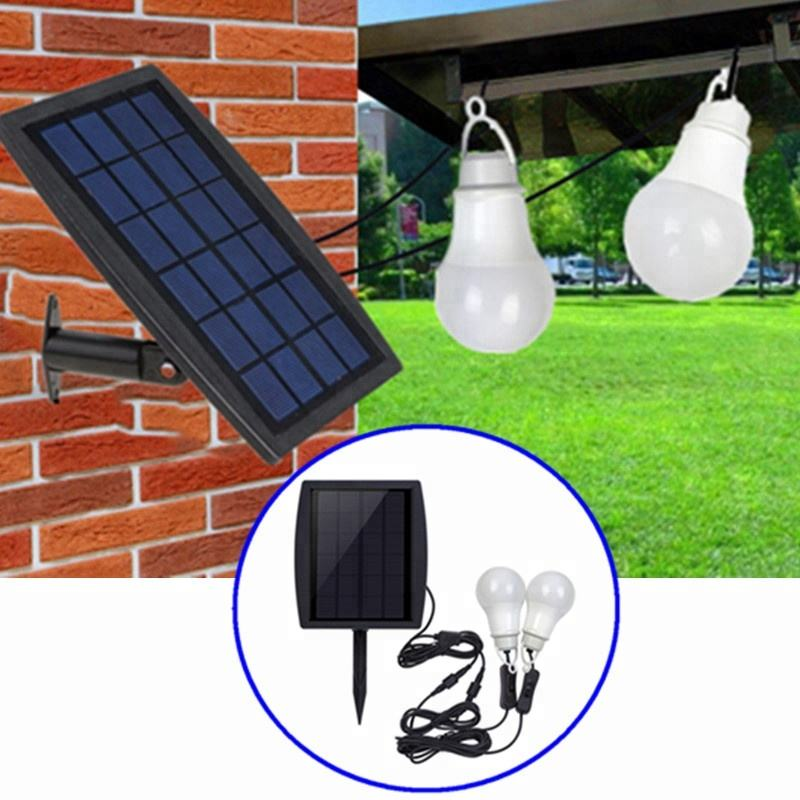 Garten licht led solar powered wärme lampe post conversion kit, outdoor lampe beiträge lowes solar sicherheit licht birne
