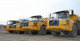 Volvo Used Truck Usedvolvovolvovolvo Quality Guarantee Volvo Used Articulated Dump Truck