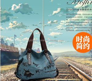 2017 Hot Sale Classic Desigual Bags Patent Women Handbags