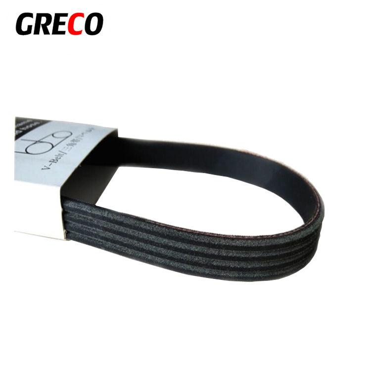 GATES 7pk1473 v-ribbed ceinture