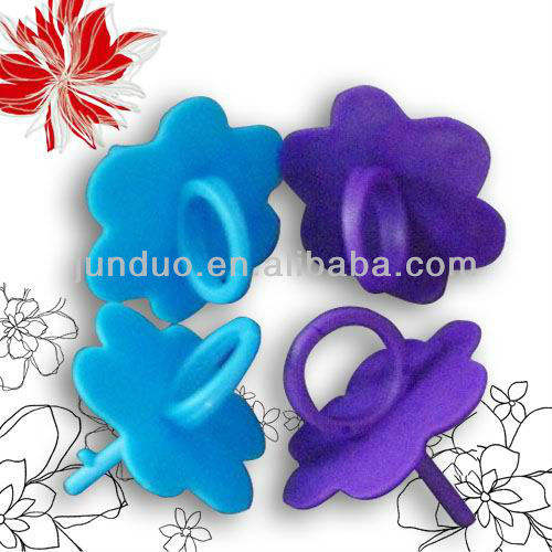 finger ring toy candys