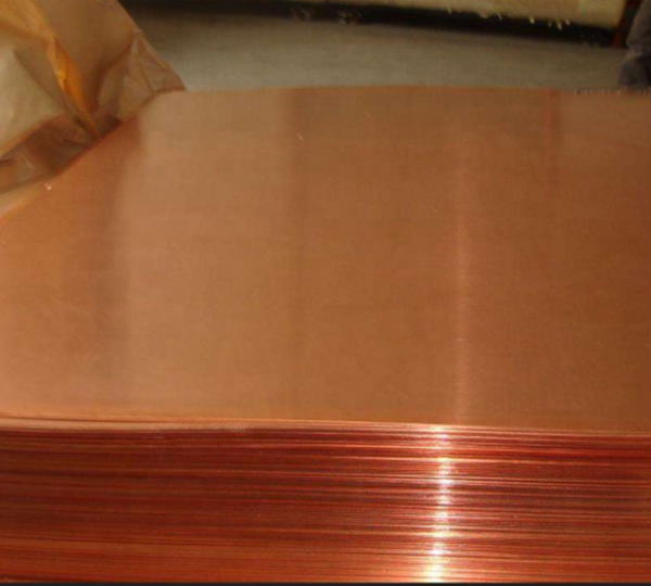 Beryllium Copper Alloy 172 (Rod, Bar, Tube, Pipe, Strip, Coil, Plate, Wire, Sheet)