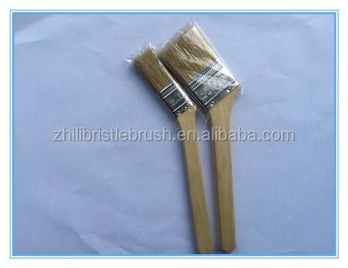 low price bristles brush Manufacture direct to sell innovative Ebow paint brush