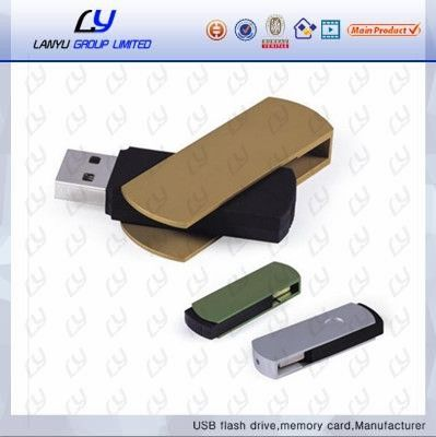 Customed logo 500gb usb flash drive, bulk 1gb usb flash drives