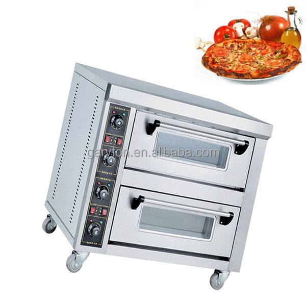 GRT - 202 Electric oven