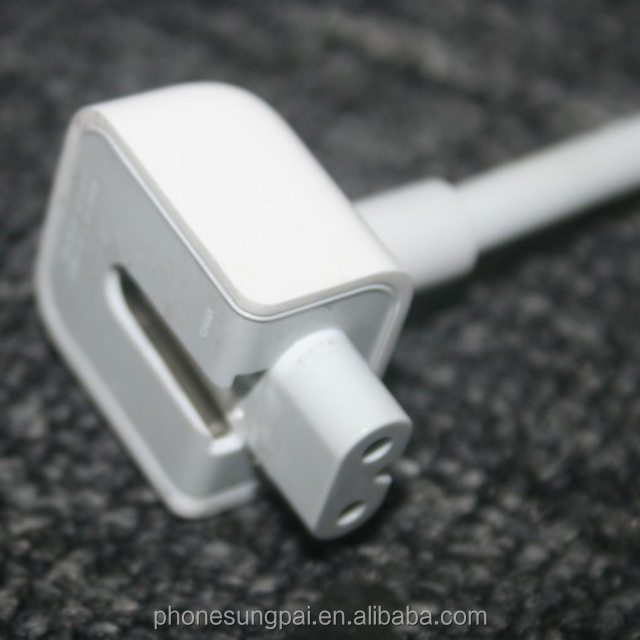 Customer for apple macbook charger original for macbook air charger for macbook pro charger