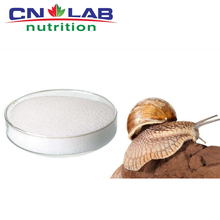 Cosmetic Grade 65% Helix Aspersa Snail slime extract