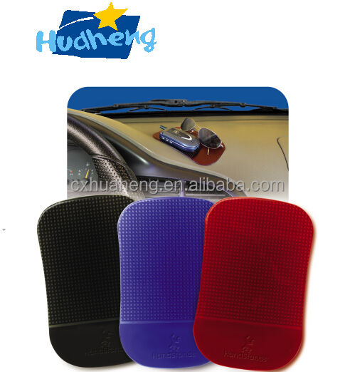 Hot Sale Manufacturing anti-slip mat,anti slip pad,PVC Foam Dash mat