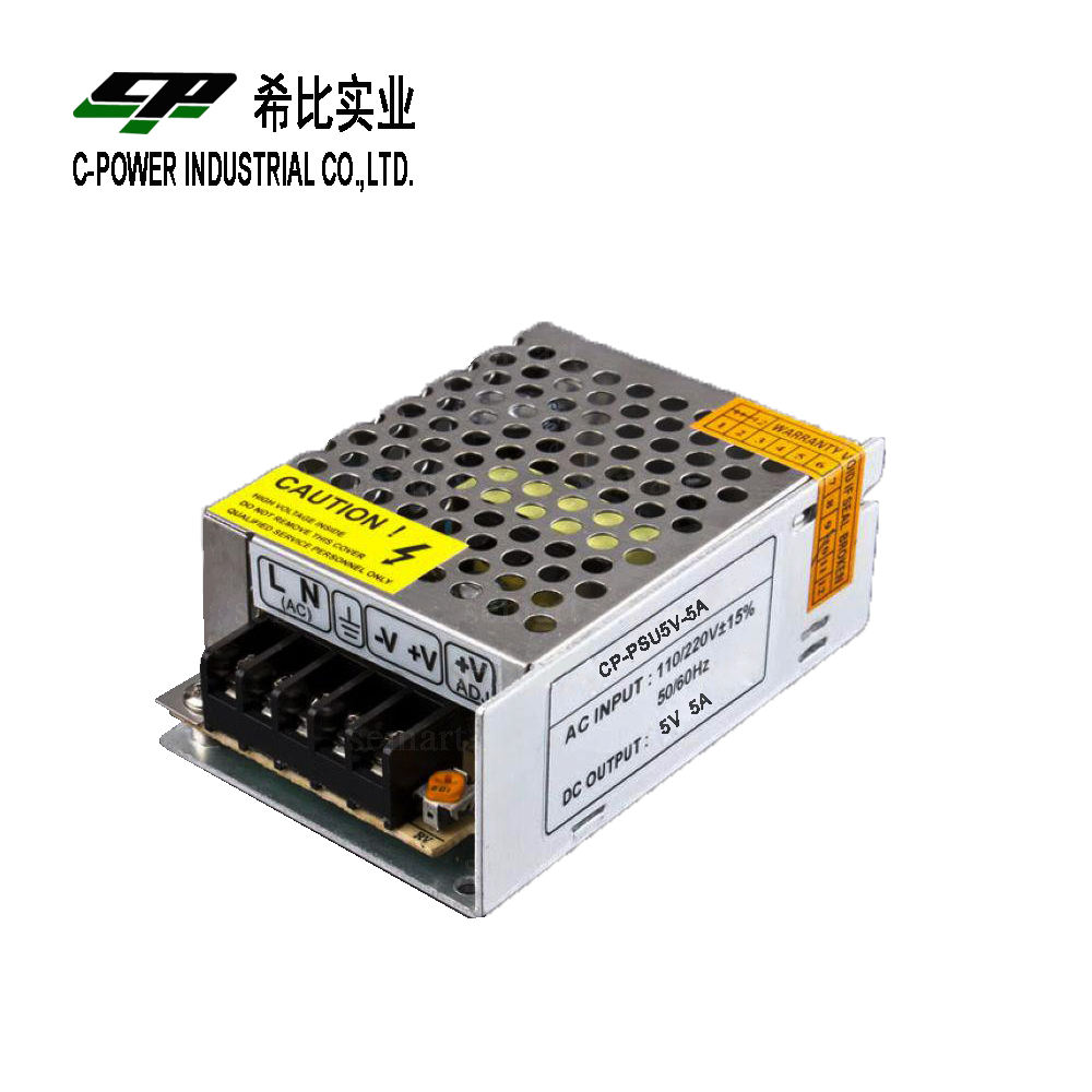 Hoge kwaliteit 5 v 12 v 24 v 48 v dc voeding 2a 3a 5a 10a 15a 20a 30a switching power