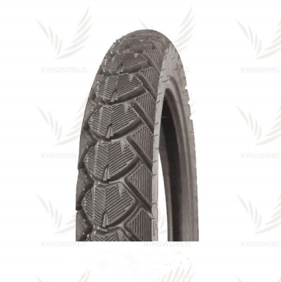 VGood brand chinese factory high quality off road tire motorcycle tire 3.00-18