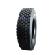 2020 Popular Commercial truck tire lower price 315/80r22.5