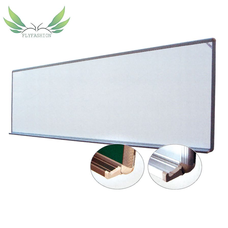 Exquisite Large Magnetic White Board For Writing